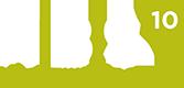 NBS Underwriting Logo