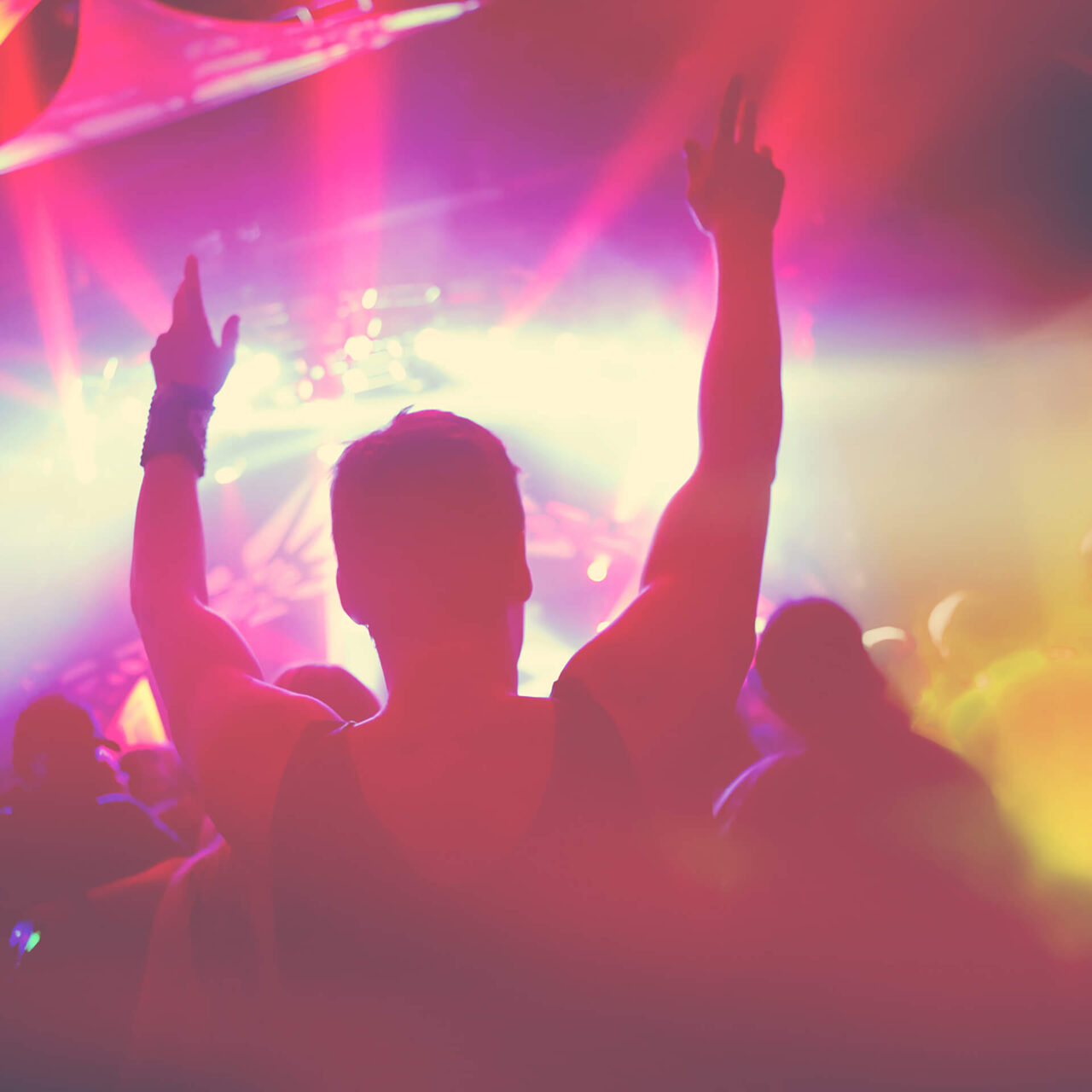 Nightclub Insurance Products 1