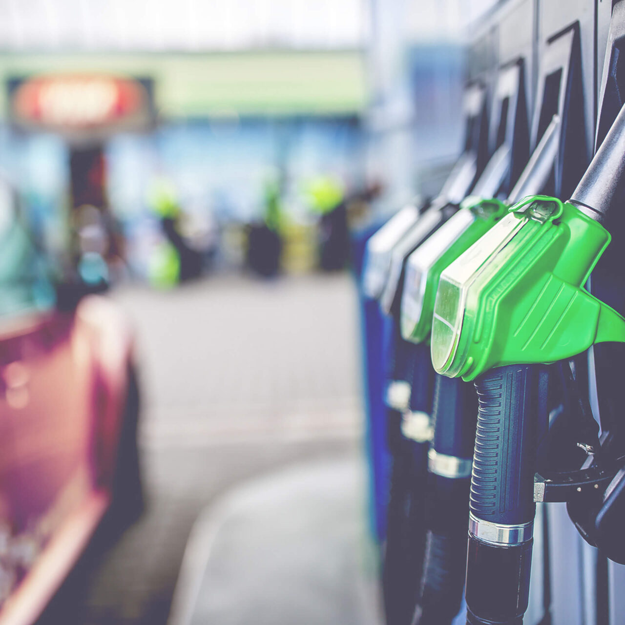 Petrol Stations Insurance Products 1