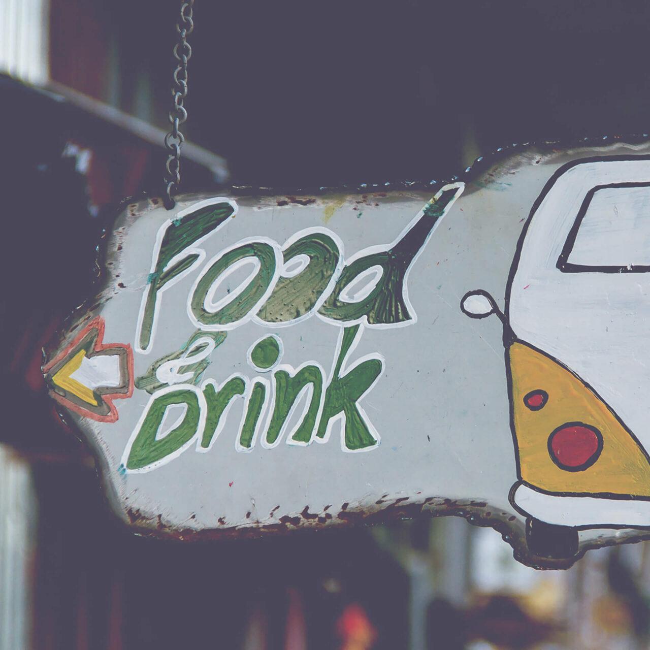 Food & Eateries Insurance - ROI - 52