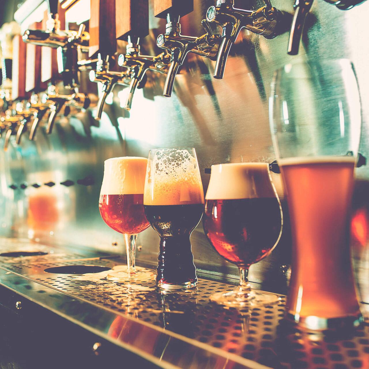 Public Houses & Gastro Pubs Insurance 3