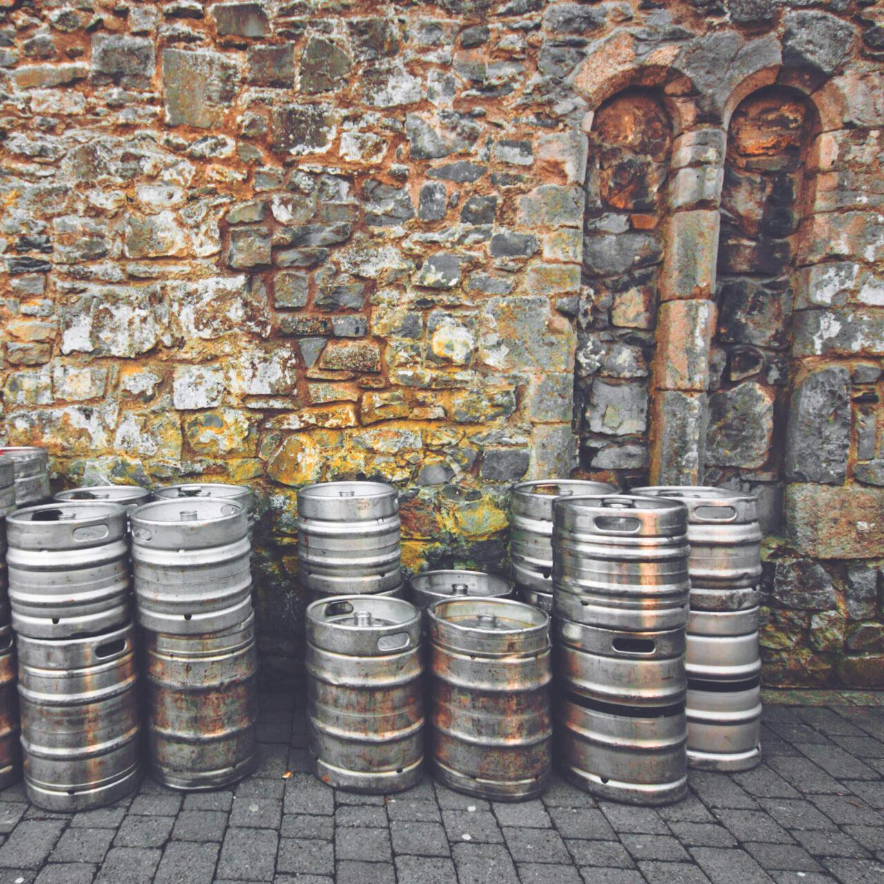 Pub & Nightlife Insurance - ROI - 10